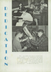 Page 8, 1944 Edition, Timken High School - Tivo Yearbook (Canton, OH) online yearbook collection