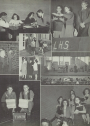 Page 9, 1944 Edition, Timken High School - Tivo Yearbook (Canton, OH) online yearbook collection