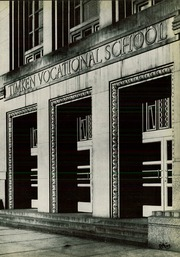Page 7, 1946 Edition, Timken High School - Tivo Yearbook (Canton, OH) online yearbook collection
