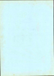 Page 10, 1930 Edition, Columbian High School - Blue and Gold Yearbook (Tiffin, OH) online yearbook collection