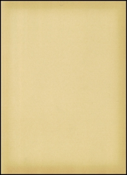 Page 3, 1959 Edition, Columbian High School - Blue and Gold Yearbook (Tiffin, OH) online yearbook collection