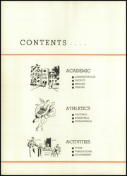 Page 12, 1942 Edition, Steubenville High School - Crimsonite Yearbook (Steubenville, OH) online yearbook collection