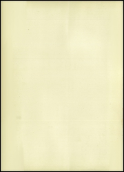 Page 4, 1942 Edition, Steubenville High School - Crimsonite Yearbook (Steubenville, OH) online yearbook collection