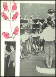 Page 14, 1960 Edition, Steubenville High School - Crimsonite Yearbook (Steubenville, OH) online yearbook collection