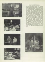 Page 17, 1944 Edition, Maumee High School - Reflector Yearbook (Maumee, OH) online yearbook collection
