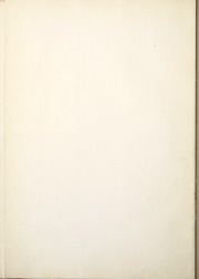 Page 3, 1924 Edition, Hughes High School - Yearbook (Cincinnati, OH) online yearbook collection