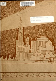 Page 3, 1928 Edition, Hughes High School - Yearbook (Cincinnati, OH) online yearbook collection