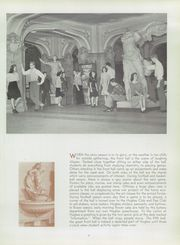 Page 13, 1944 Edition, Hughes High School - Yearbook (Cincinnati, OH) online yearbook collection