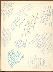 Page 2, 1956 Edition, Hughes High School - Yearbook (Cincinnati, OH) online yearbook collection