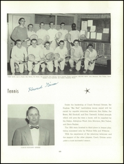 Page 139, 1957 Edition, Hughes High School - Yearbook (Cincinnati, OH) online yearbook collection