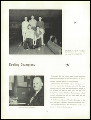 Page 140, 1957 Edition, Hughes High School - Yearbook (Cincinnati, OH) online yearbook collection