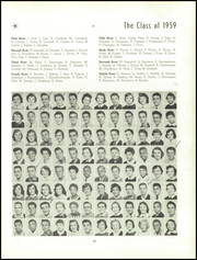 Page 67, 1957 Edition, Hughes High School - Yearbook (Cincinnati, OH) online yearbook collection
