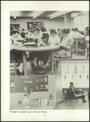 Page 12, 1959 Edition, Solon High School - Archive Yearbook (Solon, OH) online yearbook collection