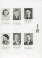 Page 15, 1941 Edition, Logan High School - Aerial Yearbook (Logan, OH) online yearbook collection