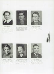 Page 17, 1941 Edition, Logan High School - Aerial Yearbook (Logan, OH) online yearbook collection