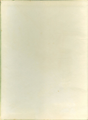 Page 2, 1941 Edition, Logan High School - Aerial Yearbook (Logan, OH) online yearbook collection