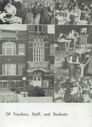 Page 9, 1941 Edition, Logan High School - Aerial Yearbook (Logan, OH) online yearbook collection