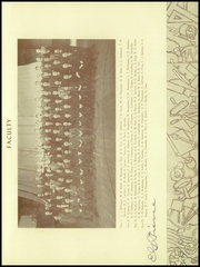Page 17, 1942 Edition, East Technical High School - June Bug Yearbook (Cleveland, OH) online yearbook collection