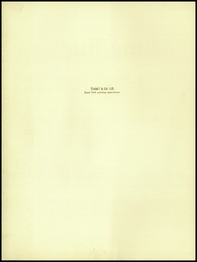 Page 8, 1942 Edition, East Technical High School - June Bug Yearbook (Cleveland, OH) online yearbook collection