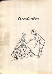 Page 12, 1959 Edition, East High School - Crucible Yearbook (Columbus, OH) online yearbook collection