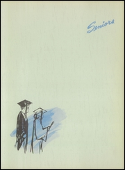 Page 17, 1953 Edition, Vermilion High School - Log Yearbook (Vermilion, OH) online yearbook collection