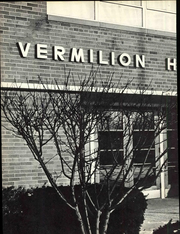 Page 8, 1965 Edition, Vermilion High School - Log Yearbook (Vermilion, OH) online yearbook collection