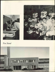 Page 13, 1967 Edition, Vermilion High School - Log Yearbook (Vermilion, OH) online yearbook collection