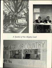 Page 15, 1967 Edition, Vermilion High School - Log Yearbook (Vermilion, OH) online yearbook collection