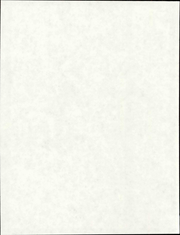 Page 3, 1967 Edition, Vermilion High School - Log Yearbook (Vermilion, OH) online yearbook collection