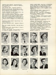 Page 15, 1958 Edition, Mayfield High School - Mayfielder Yearbook (Mayfield, OH) online yearbook collection
