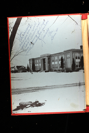 Page 2, 1959 Edition, Mayfield High School - Mayfielder Yearbook (Mayfield, OH) online yearbook collection
