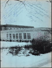 Page 3, 1959 Edition, Mayfield High School - Mayfielder Yearbook (Mayfield, OH) online yearbook collection