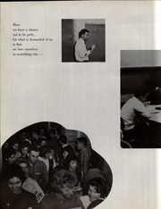 Page 16, 1962 Edition, Mayfield High School - Mayfielder Yearbook (Mayfield, OH) online yearbook collection