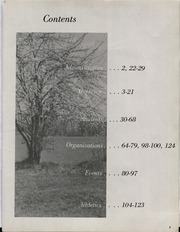 Page 7, 1962 Edition, Mayfield High School - Mayfielder Yearbook (Mayfield, OH) online yearbook collection