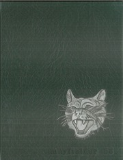 1968 Edition, Mayfield High School - Mayfielder Yearbook (Mayfield, OH)