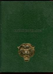 Page 1, 1974 Edition, Mayfield High School - Mayfielder Yearbook (Mayfield, OH) online yearbook collection