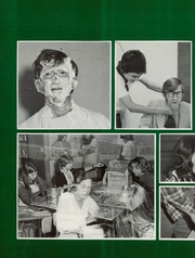 Page 10, 1974 Edition, Mayfield High School - Mayfielder Yearbook (Mayfield, OH) online yearbook collection