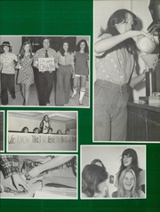 Page 11, 1974 Edition, Mayfield High School - Mayfielder Yearbook (Mayfield, OH) online yearbook collection