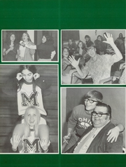 Page 14, 1974 Edition, Mayfield High School - Mayfielder Yearbook (Mayfield, OH) online yearbook collection