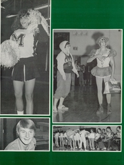 Page 15, 1974 Edition, Mayfield High School - Mayfielder Yearbook (Mayfield, OH) online yearbook collection
