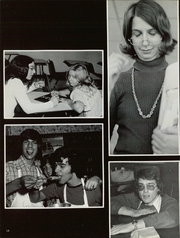 Page 16, 1974 Edition, Mayfield High School - Mayfielder Yearbook (Mayfield, OH) online yearbook collection