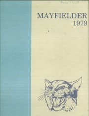1979 Edition, Mayfield High School - Mayfielder Yearbook (Mayfield, OH)