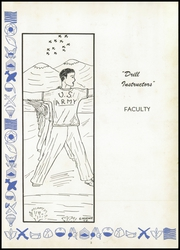 Page 7, 1943 Edition, Louisville High School - Mirror Yearbook (Louisville, OH) online yearbook collection