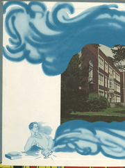 Page 2, 1959 Edition, Louisville High School - Mirror Yearbook (Louisville, OH) online yearbook collection