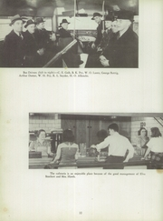 Page 14, 1942 Edition, Jackson High School - Scoop Yearbook (Massillon, OH) online yearbook collection