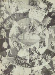 Page 8, 1942 Edition, Jackson High School - Scoop Yearbook (Massillon, OH) online yearbook collection