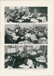 Page 15, 1951 Edition, Jackson High School - Scoop Yearbook (Massillon, OH) online yearbook collection
