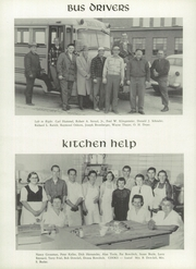 Page 12, 1957 Edition, Chardon High School - Hilltopper Yearbook (Chardon, OH) online yearbook collection