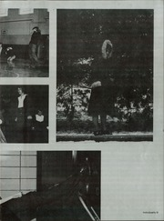 Page 13, 1974 Edition, Chardon High School - Hilltopper Yearbook (Chardon, OH) online yearbook collection