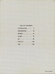Page 7, 1974 Edition, Chardon High School - Hilltopper Yearbook (Chardon, OH) online yearbook collection